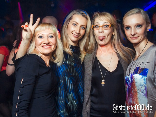 https://www.gaesteliste030.de/Partyfoto #62 Pulsar Berlin Berlin vom 27.10.2012