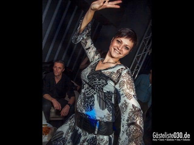 https://www.gaesteliste030.de/Partyfoto #22 Pulsar Berlin Berlin vom 27.10.2012