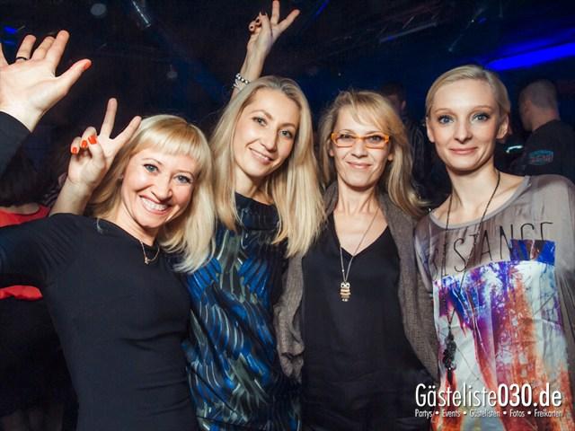 https://www.gaesteliste030.de/Partyfoto #59 Pulsar Berlin Berlin vom 27.10.2012
