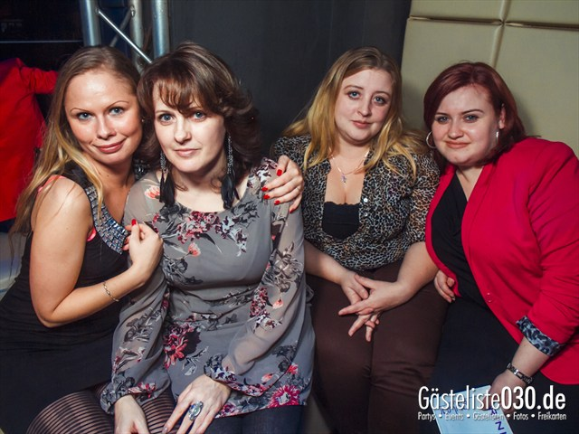 https://www.gaesteliste030.de/Partyfoto #73 Pulsar Berlin Berlin vom 27.10.2012