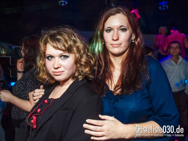 https://www.gaesteliste030.de/Partyfoto #33 Pulsar Berlin Berlin vom 27.10.2012