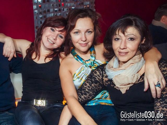 https://www.gaesteliste030.de/Partyfoto #13 Pulsar Berlin Berlin vom 27.10.2012