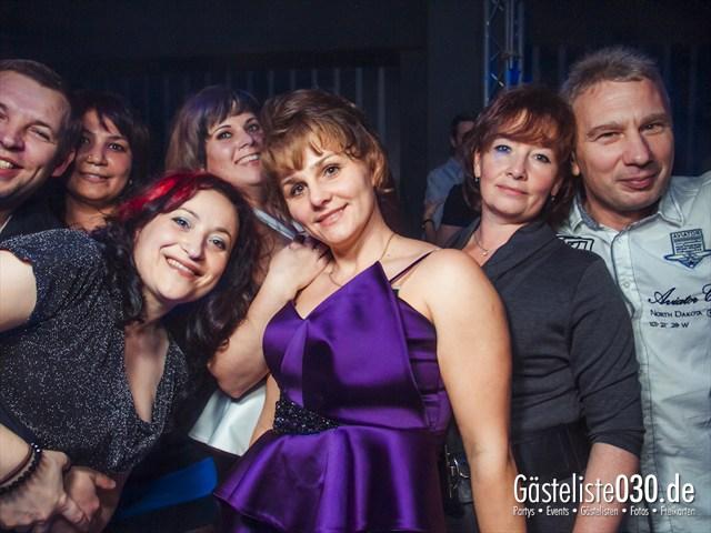 https://www.gaesteliste030.de/Partyfoto #58 Pulsar Berlin Berlin vom 27.10.2012