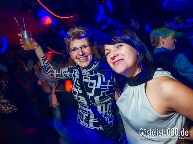 https://www.gaesteliste030.de/Partyfoto #125 Pulsar Berlin Berlin vom 27.10.2012