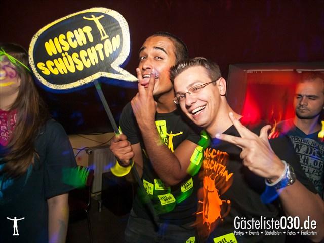https://www.gaesteliste030.de/Partyfoto #95 Ballhaus Mitte Berlin vom 03.11.2012