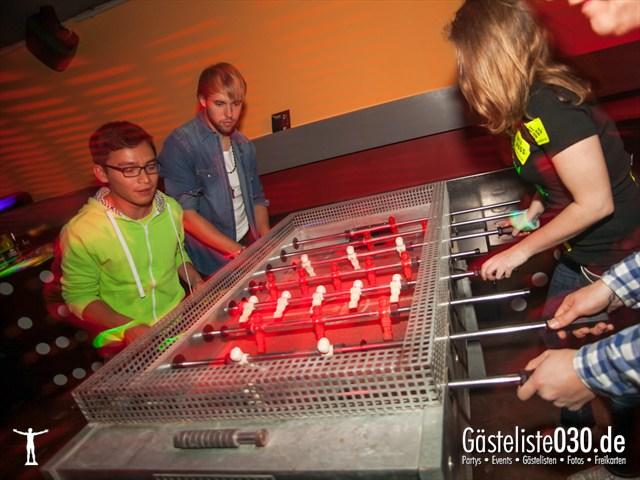 https://www.gaesteliste030.de/Partyfoto #62 Ballhaus Mitte Berlin vom 03.11.2012