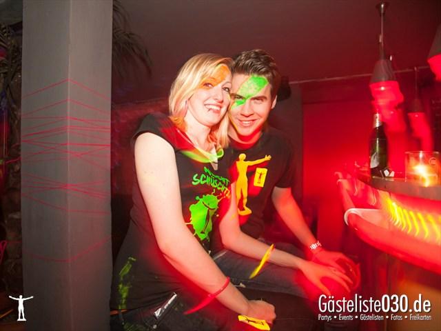 https://www.gaesteliste030.de/Partyfoto #33 Ballhaus Mitte Berlin vom 03.11.2012