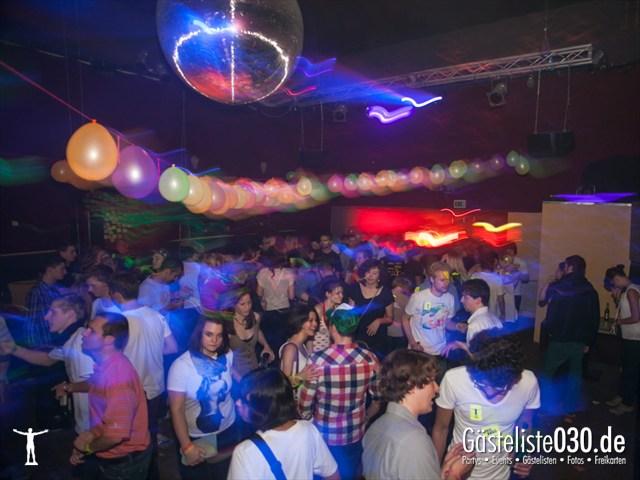 https://www.gaesteliste030.de/Partyfoto #42 Ballhaus Mitte Berlin vom 03.11.2012