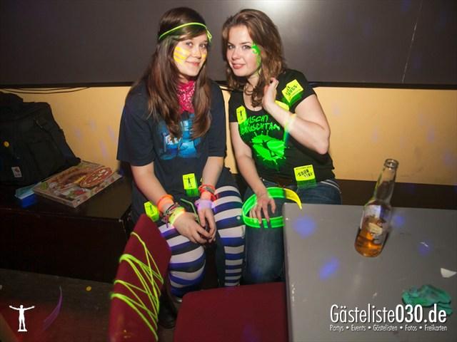 https://www.gaesteliste030.de/Partyfoto #28 Ballhaus Mitte Berlin vom 03.11.2012