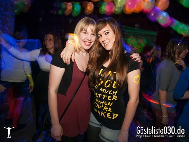 https://www.gaesteliste030.de/Partyfoto #47 Ballhaus Mitte Berlin vom 03.11.2012