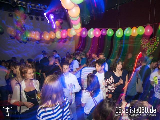 https://www.gaesteliste030.de/Partyfoto #66 Ballhaus Mitte Berlin vom 03.11.2012