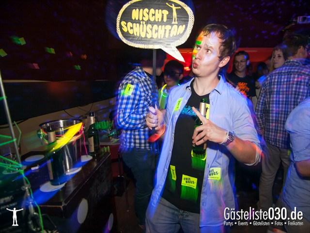 https://www.gaesteliste030.de/Partyfoto #65 Ballhaus Mitte Berlin vom 03.11.2012