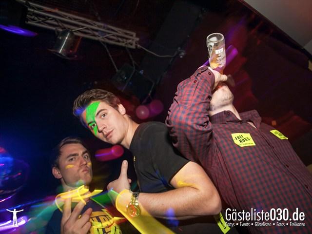 https://www.gaesteliste030.de/Partyfoto #109 Ballhaus Mitte Berlin vom 03.11.2012