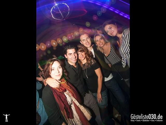 https://www.gaesteliste030.de/Partyfoto #92 Ballhaus Mitte Berlin vom 03.11.2012