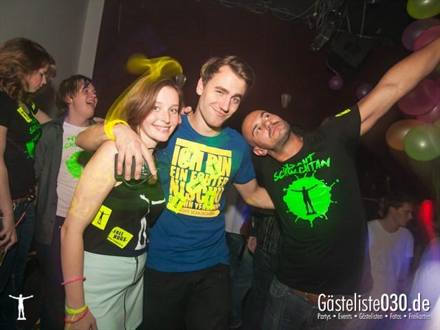 https://www.gaesteliste030.de/Partyfoto #35 Ballhaus Mitte Berlin vom 03.11.2012