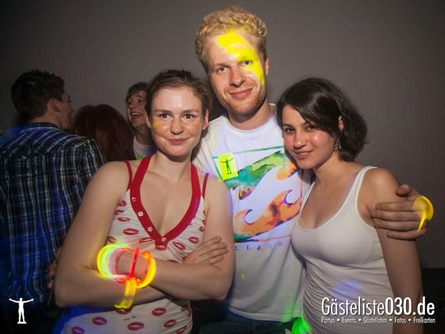 https://www.gaesteliste030.de/Partyfoto #21 Ballhaus Mitte Berlin vom 03.11.2012