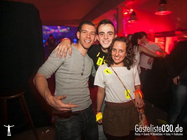 https://www.gaesteliste030.de/Partyfoto #106 Ballhaus Mitte Berlin vom 03.11.2012