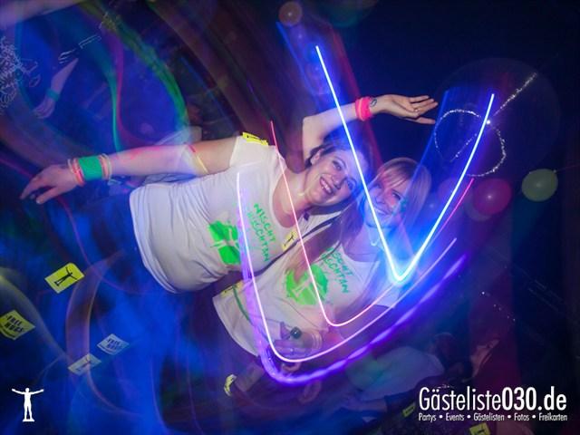 https://www.gaesteliste030.de/Partyfoto #85 Ballhaus Mitte Berlin vom 03.11.2012