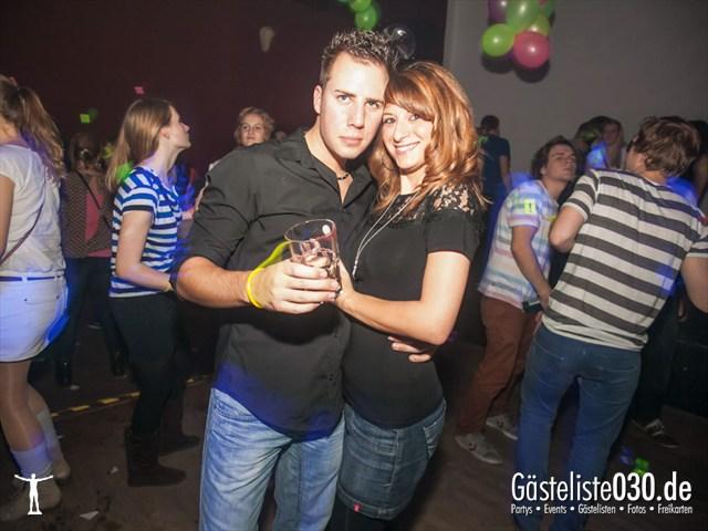 https://www.gaesteliste030.de/Partyfoto #89 Ballhaus Mitte Berlin vom 03.11.2012