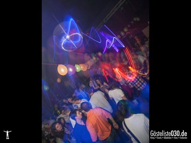https://www.gaesteliste030.de/Partyfoto #88 Ballhaus Mitte Berlin vom 03.11.2012
