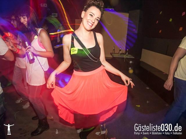 https://www.gaesteliste030.de/Partyfoto #100 Ballhaus Mitte Berlin vom 03.11.2012