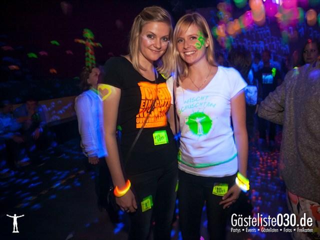 https://www.gaesteliste030.de/Partyfoto #108 Ballhaus Mitte Berlin vom 03.11.2012