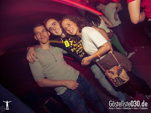 https://www.gaesteliste030.de/Partyfoto #77 Ballhaus Mitte Berlin vom 03.11.2012