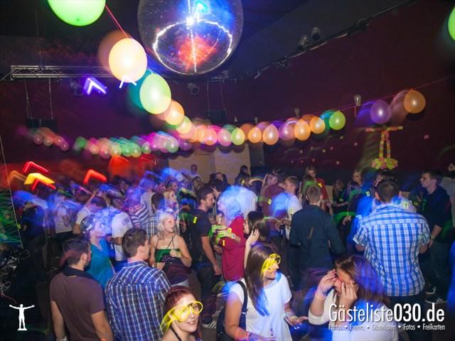 https://www.gaesteliste030.de/Partyfoto #70 Ballhaus Mitte Berlin vom 03.11.2012