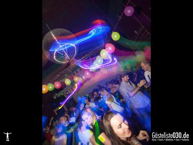 https://www.gaesteliste030.de/Partyfoto #69 Ballhaus Mitte Berlin vom 03.11.2012