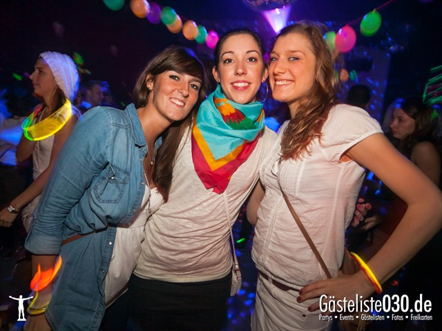 https://www.gaesteliste030.de/Partyfoto #60 Ballhaus Mitte Berlin vom 03.11.2012