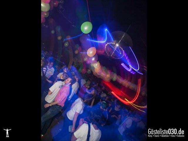 https://www.gaesteliste030.de/Partyfoto #79 Ballhaus Mitte Berlin vom 03.11.2012