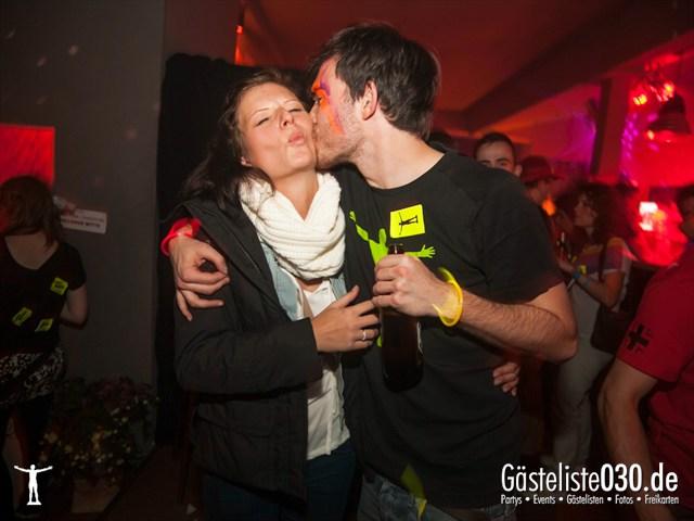 https://www.gaesteliste030.de/Partyfoto #16 Ballhaus Mitte Berlin vom 03.11.2012