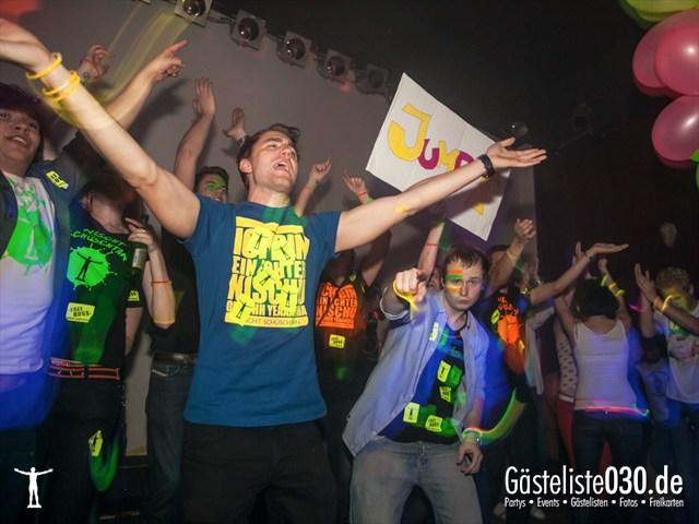 https://www.gaesteliste030.de/Partyfoto #86 Ballhaus Mitte Berlin vom 03.11.2012