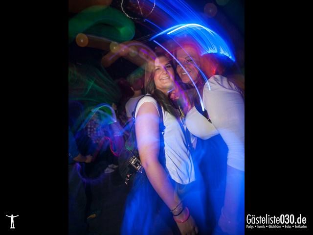 https://www.gaesteliste030.de/Partyfoto #101 Ballhaus Mitte Berlin vom 03.11.2012