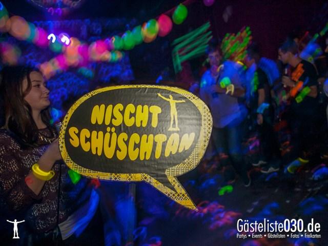 https://www.gaesteliste030.de/Partyfoto #5 Ballhaus Mitte Berlin vom 03.11.2012