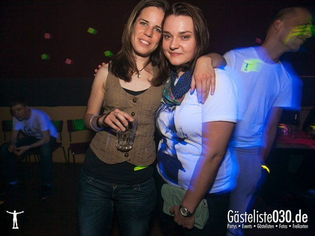 https://www.gaesteliste030.de/Partyfoto #75 Ballhaus Mitte Berlin vom 03.11.2012