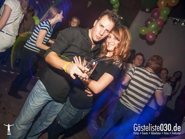 https://www.gaesteliste030.de/Partyfoto #46 Ballhaus Mitte Berlin vom 03.11.2012