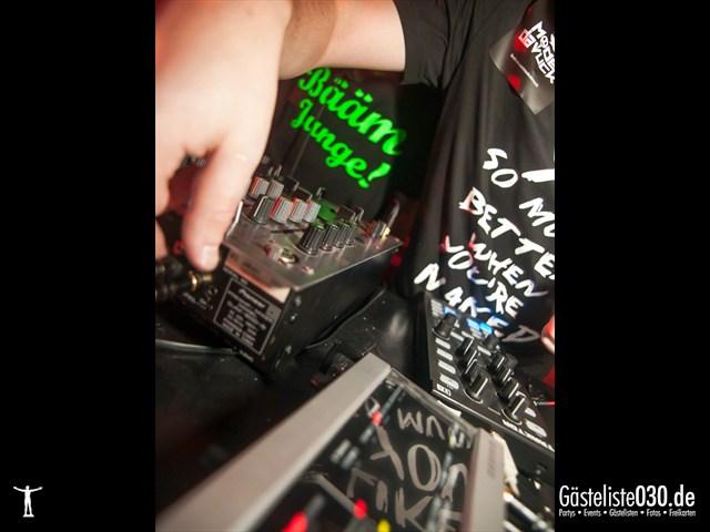 https://www.gaesteliste030.de/Partyfoto #110 Ballhaus Mitte Berlin vom 03.11.2012