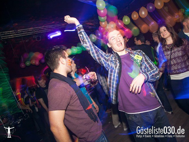 https://www.gaesteliste030.de/Partyfoto #68 Ballhaus Mitte Berlin vom 03.11.2012