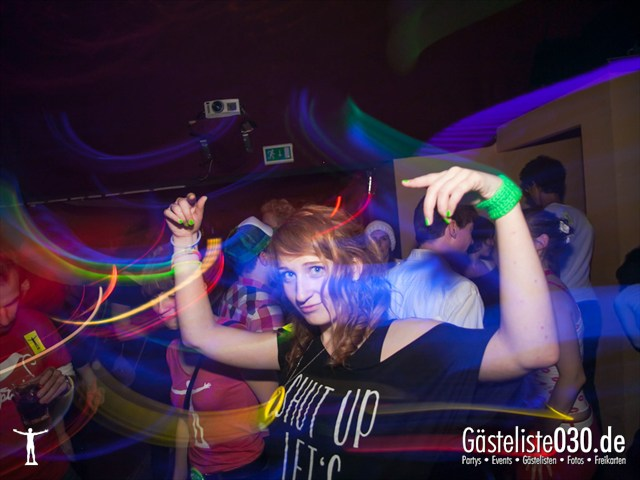 https://www.gaesteliste030.de/Partyfoto #1 Ballhaus Mitte Berlin vom 03.11.2012