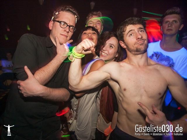 https://www.gaesteliste030.de/Partyfoto #107 Ballhaus Mitte Berlin vom 03.11.2012