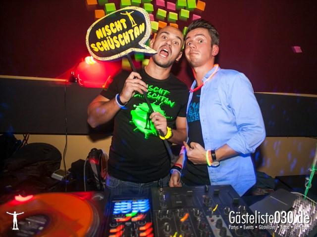 https://www.gaesteliste030.de/Partyfoto #58 Ballhaus Mitte Berlin vom 03.11.2012