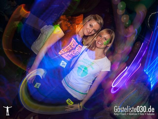 https://www.gaesteliste030.de/Partyfoto #54 Ballhaus Mitte Berlin vom 03.11.2012