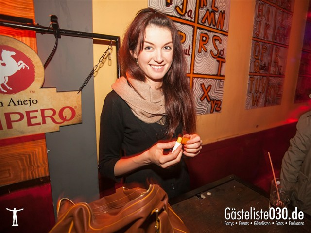 https://www.gaesteliste030.de/Partyfoto #53 Ballhaus Mitte Berlin vom 03.11.2012