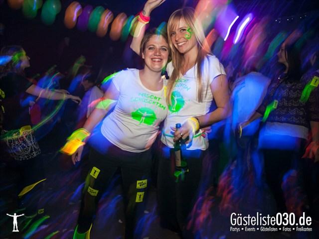 https://www.gaesteliste030.de/Partyfoto #90 Ballhaus Mitte Berlin vom 03.11.2012