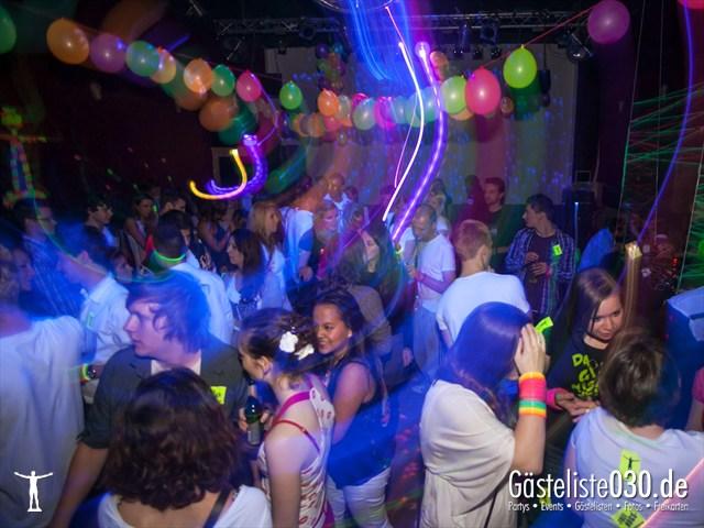 https://www.gaesteliste030.de/Partyfoto #64 Ballhaus Mitte Berlin vom 03.11.2012