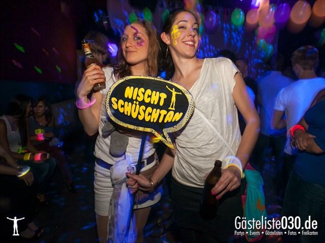 https://www.gaesteliste030.de/Partyfoto #52 Ballhaus Mitte Berlin vom 03.11.2012