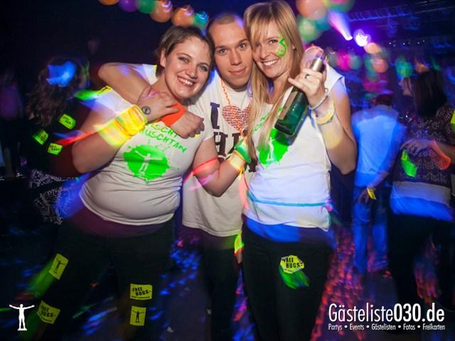 https://www.gaesteliste030.de/Partyfoto #57 Ballhaus Mitte Berlin vom 03.11.2012