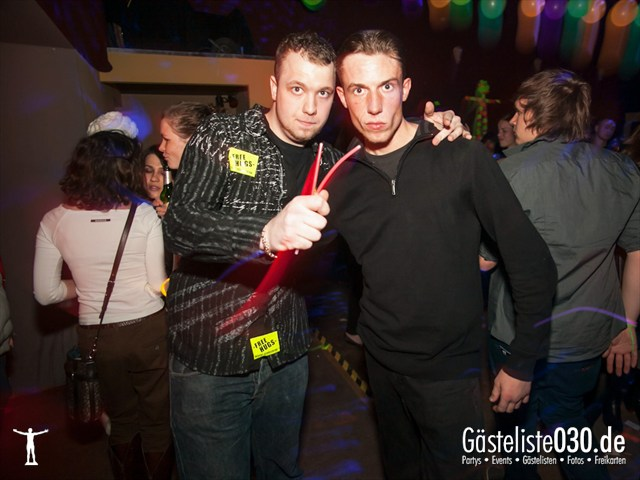 https://www.gaesteliste030.de/Partyfoto #39 Ballhaus Mitte Berlin vom 03.11.2012