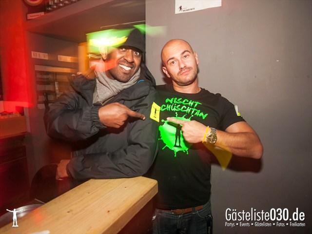 https://www.gaesteliste030.de/Partyfoto #15 Ballhaus Mitte Berlin vom 03.11.2012